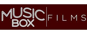 music-box-300-120