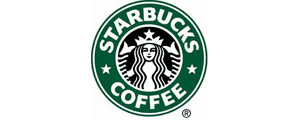 starbucks-300-smaller